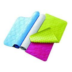 Slip Resistant Rubber Bath Mat
