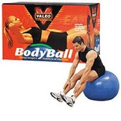 Valeo Exercise Ball