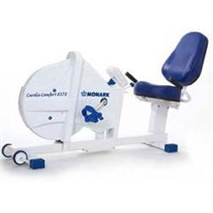 Healthcare International Monark Recumbent Ergometer