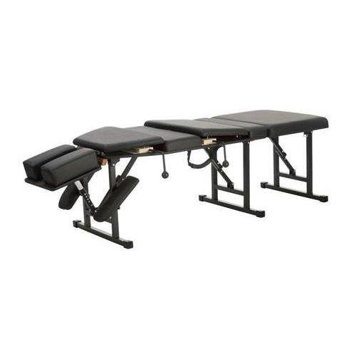 Pivotal Basic Pro - Portable Table Model 888 0074