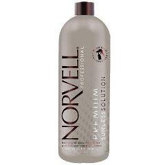 Norvell Skin Solutions Norvell Premium Sunless Solution - Dark