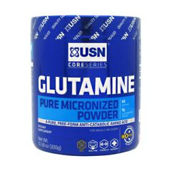 Ultimate Sports Nutrition Micronized Glutamine - Unflavored