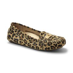 Orthaheel Vionic Sydney Womens Driver Loafer