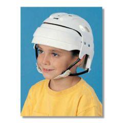 Sammons Preston Lightweight Helmet Replacement Chin Strap