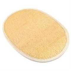 Tiger Medical Products Ltd Oval Shape Loofah Pad