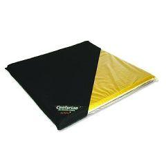 Centurian Cushion - Foam Wheelchair Cushion