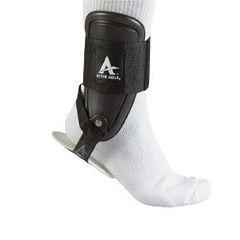 Cramer T2 Ankle Brace