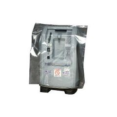 Oxygen Concentrator Plastic Covers