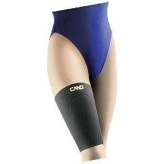 Scott Specialties Thigh Sleeve