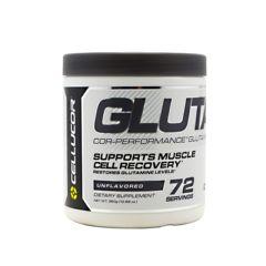 Cellucor COR-Performance Series Glutamine