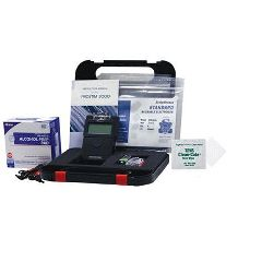 ScripHessco MaxStim 2000 Kit