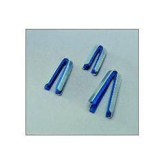 Specialty Protector Finger Splints