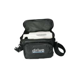 Drive Universal Nebulizer Carrying Bag
