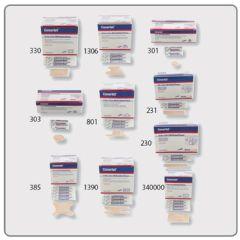 Coverlet Adhesive Bandage