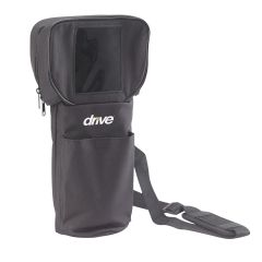 Drive Oxygen Cylinder Carry Bag