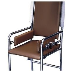Accessories For Multi-Use Chair.