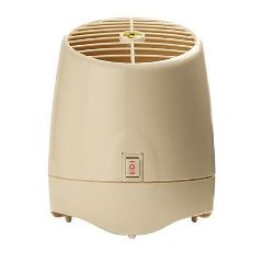 Tiger Medical Products Ltd Aromatherapy Fan Diffuser