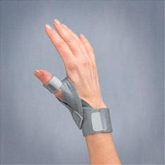 3 Point Products 3pp ThumDuction Strap