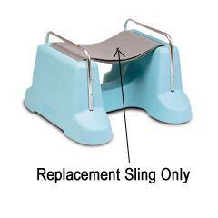 Ableware Replacement Sling