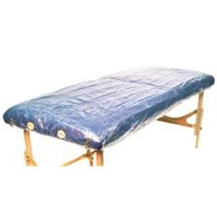 ScripHessco Waterproof Massage Table Protector Cover, 2 Pack