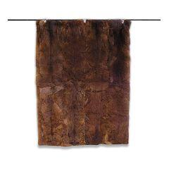 Deluxe Comfort Alpaca Fur Blanket