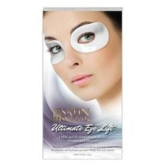 Satin Smooth Ultimate Eye Lift