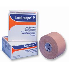 "Leukotape P Sports Tape - 1½"" x 15 yds"