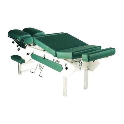 Elite STA-3 Stationary Table Model 885 0001
