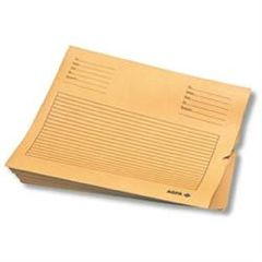 Medlink Imaging, Inc. Filing Envelopes For X-Ray Film