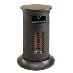 LifeGear LifePro Heater