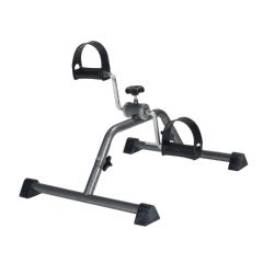 Drive Pedal Exerciser Accessories
