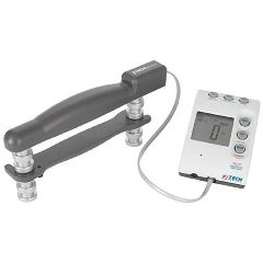 Jtech Medical Grip Track Dynamometer