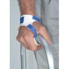 AliMed Hand Walker Cuffs