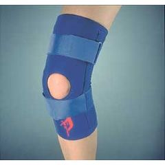 AliMed Palumbo Universal Knee Brace with Buttress Pad