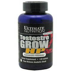Ultimate Nutrition Testostro Grow HP 2