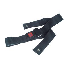 Drive Wheelchair Seat Belt