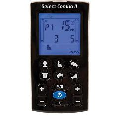 Roscoe Medical 2nd Generation InTENSity Select Combo II - Digital