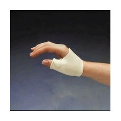 North Coast Medical CMC Splint