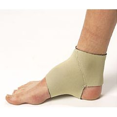 Neoprene Figure 8 Ankle Brace