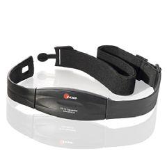 Ekho TE-15 Heart Rate Transmitter