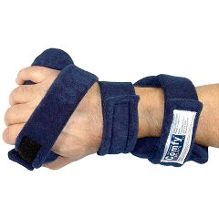 Comfy Splints Hand/Thumb