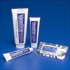 Can Vaseline Petroleum Jelly Be Used As A Personal Lubricant