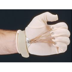 AliMed Standard Finger Flexion Glove
