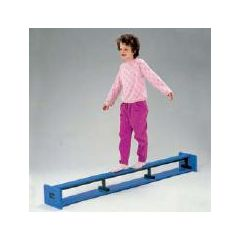 Tumble Forms Balance Beam