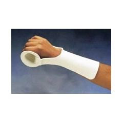 North Coast Medical Omega Plus Hand Splint