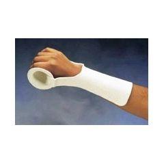 Omega Plus Hand Splint