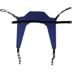 Invacare Toileting Sling Large