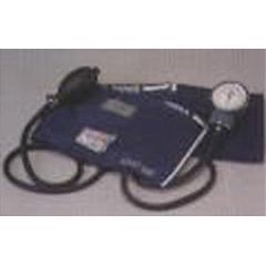 Graham Field Labstar Sphygmomanometer Adult Blue Cuff