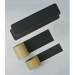 AliMed Anti-Slip Adhesive Tape