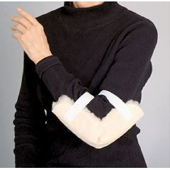 AliMed Elbow Protectors